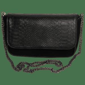 erbe-denmark-clutch-taske