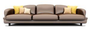 Den-perfekte-sofa--intext_1