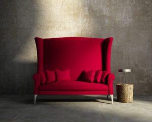 Den-perfekte-sofa--intext_2