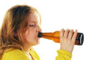 Alkohol--intext_1