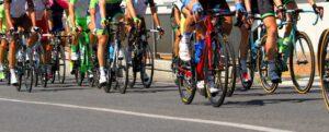 Cykle--intext_2