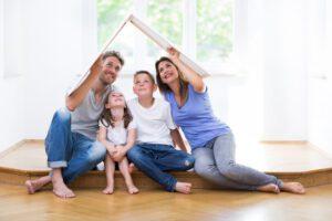 Sammenbragt-familie--intext_1