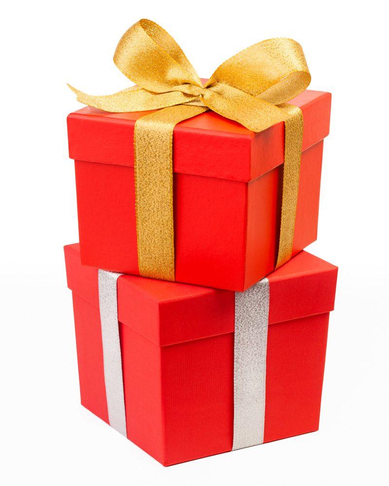 billige julegaver på nettet