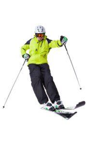 undgaa-skiskader-1