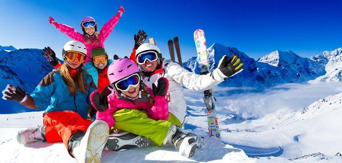 undgaa-skiskader-top