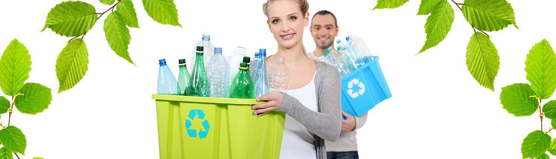 saadan haandtere du dit affald