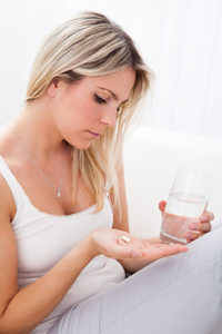 myter-om-hovedpinepiller