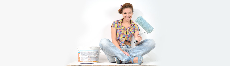 saadan bliver du en god handyman