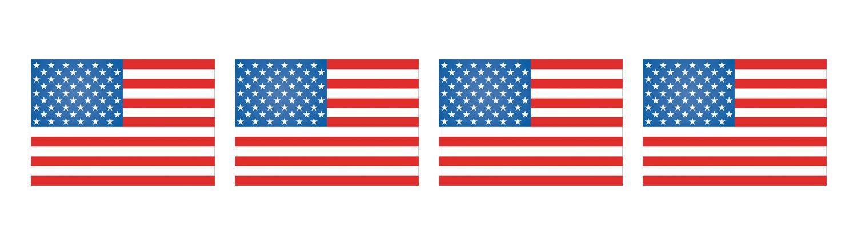 Amerikanske fænomener