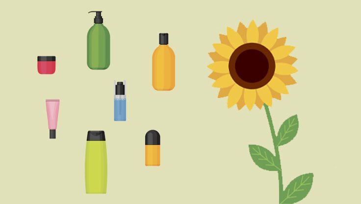 solsikke-maerket-produkter