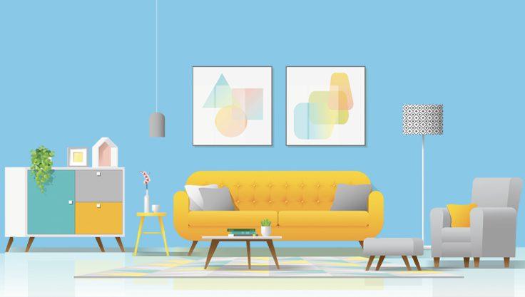 indretning-i-hus