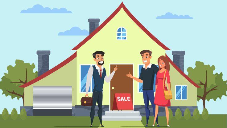 hus-til-salg