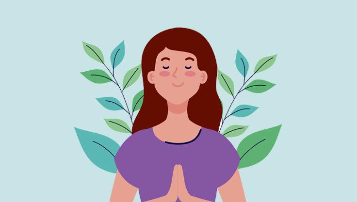 spirituel-bevidsthed